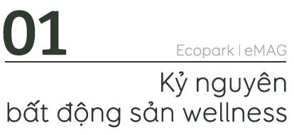 Biệt thự đảo Ecopark Grand – The Island kiến tạo chuẩn sống wellness - 3