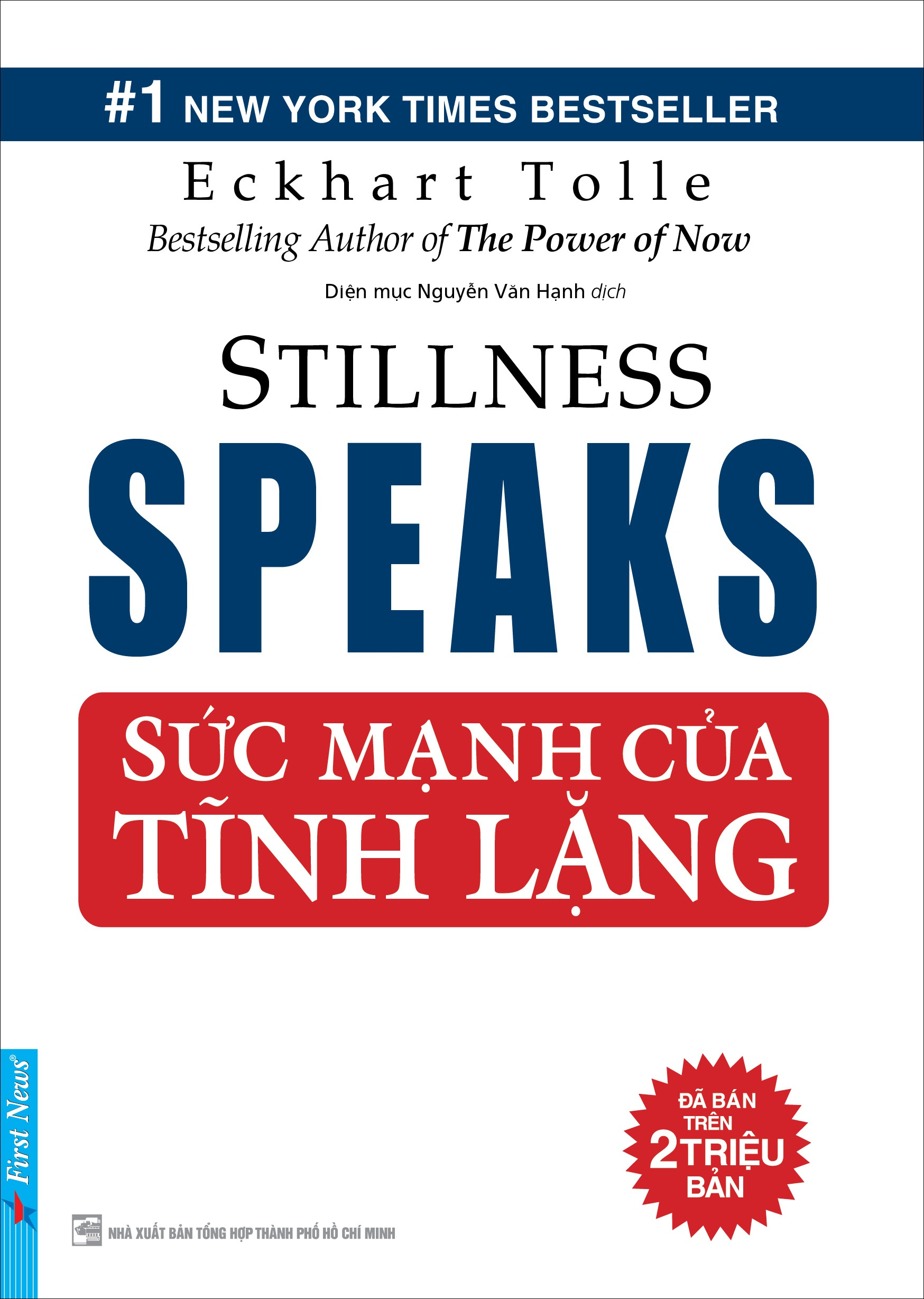 4 cuốn sách khám phá sức mạnh nội tại của bạn trong mùa dịch bệnh - 3