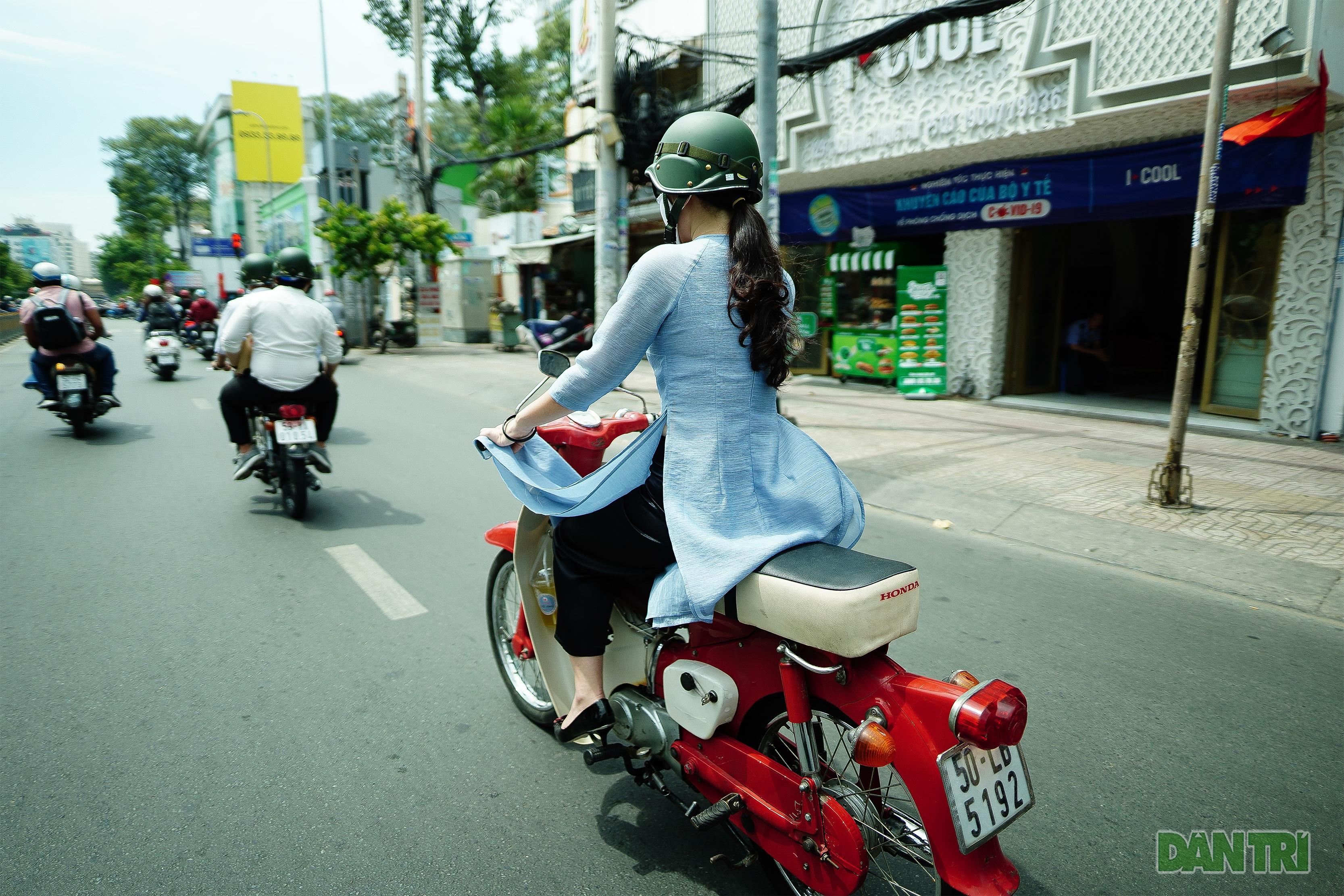 TPHCMkhởiđộng du lịch bằng tourTheo dấu chân Biệt động Sài Gòn - 10