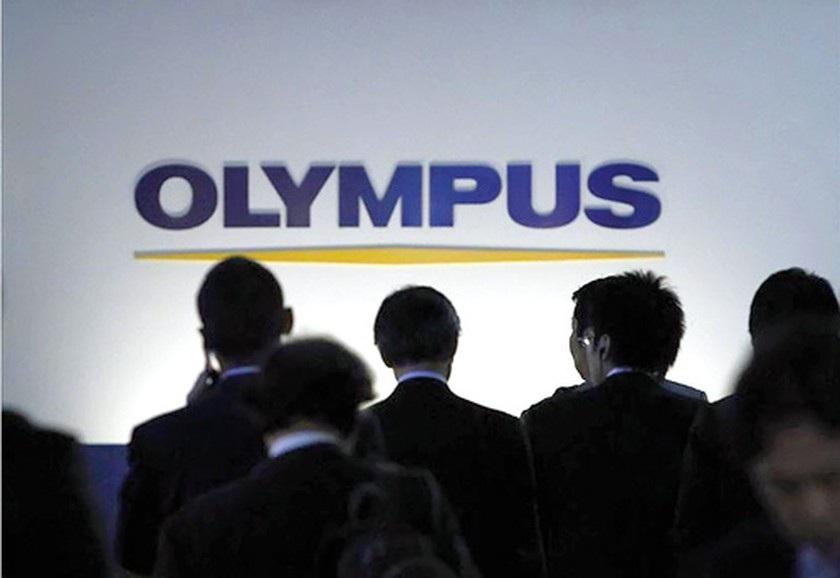 Lịch sử hào hùng cho tới cái kết bi kịch của vị thần Olympus - 11