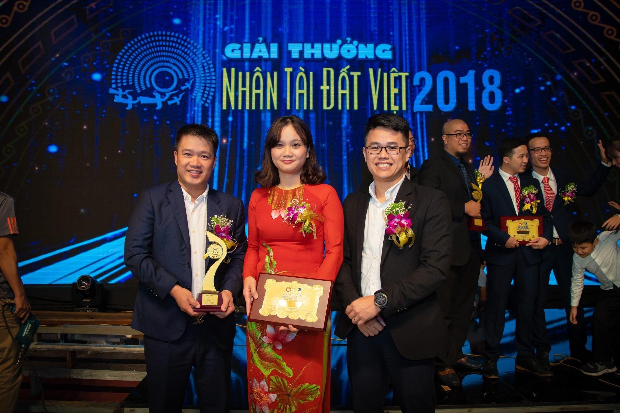 Vbee - Chặng đường 12 năm xây dựng giải pháp ngôn ngữ cho người Việt - 10