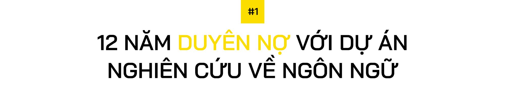 Vbee - Chặng đường 12 năm xây dựng giải pháp ngôn ngữ cho người Việt - 2