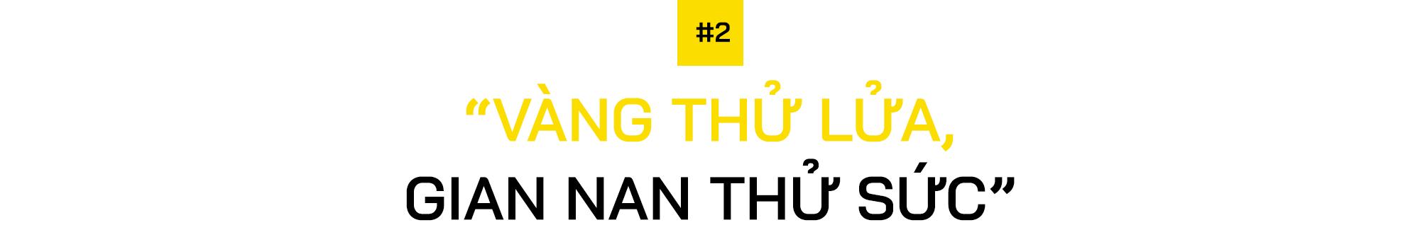 Vbee - Chặng đường 12 năm xây dựng giải pháp ngôn ngữ cho người Việt - 4