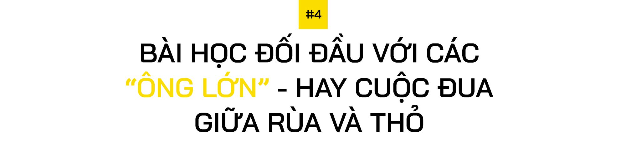 Vbee - Chặng đường 12 năm xây dựng giải pháp ngôn ngữ cho người Việt - 11