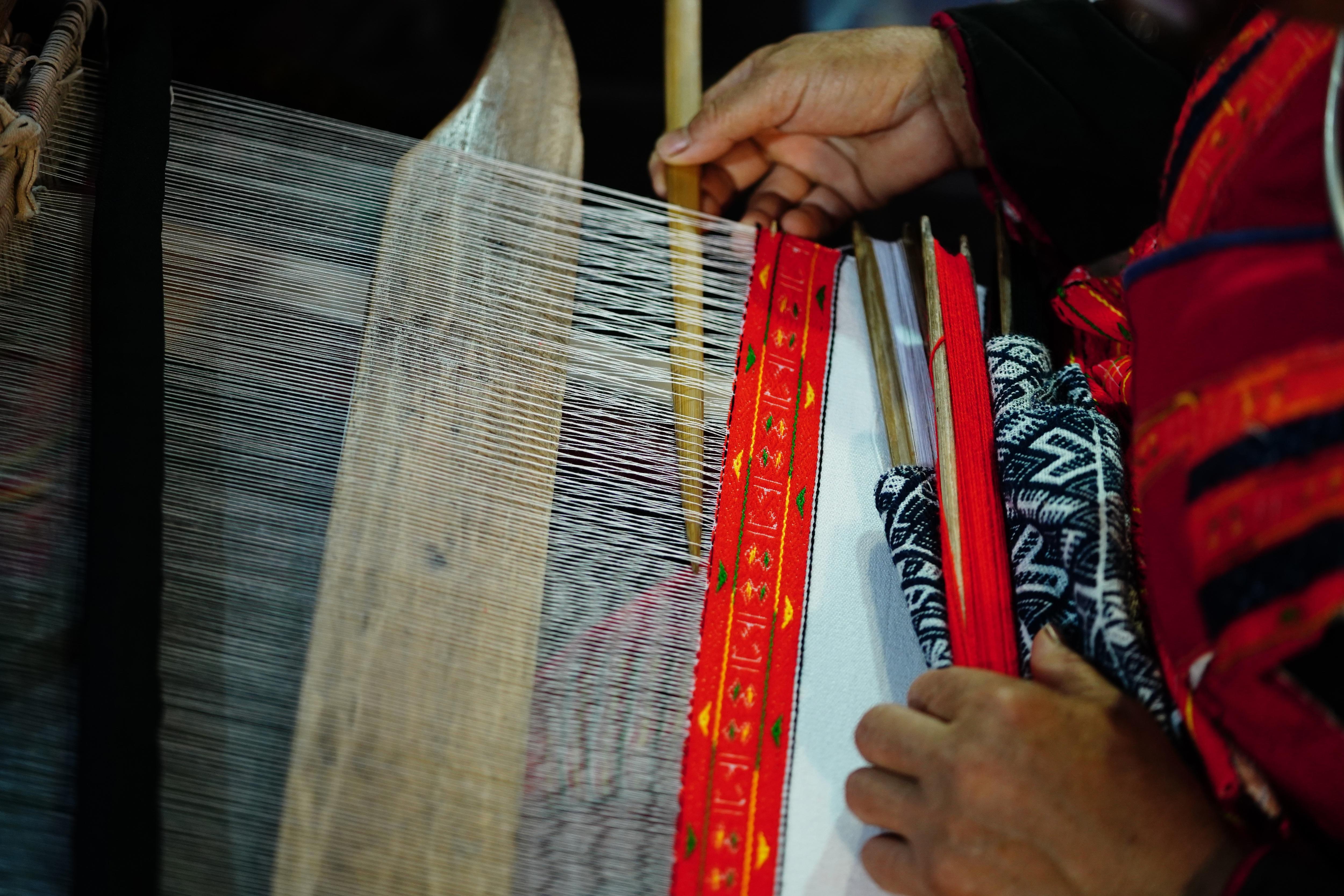 Ngày hội Du lịch TPHCM 2020: Đậm sắc màu Hà Giang! - 26