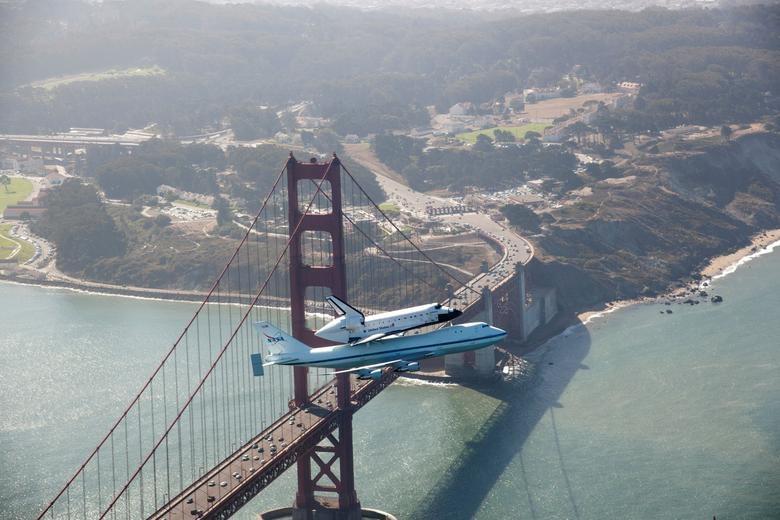 50 năm tung cánh của Nữ hoàng bầu trời- Boeing 747 - 10