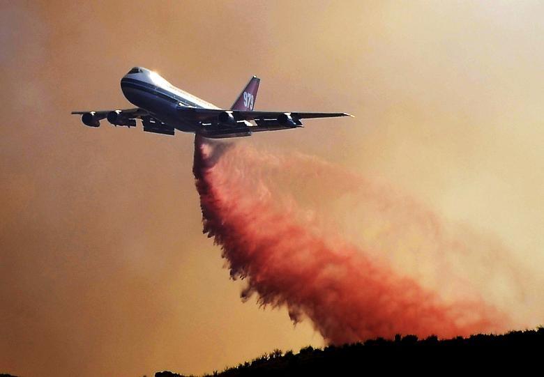 50 năm tung cánh của Nữ hoàng bầu trời- Boeing 747 - 9