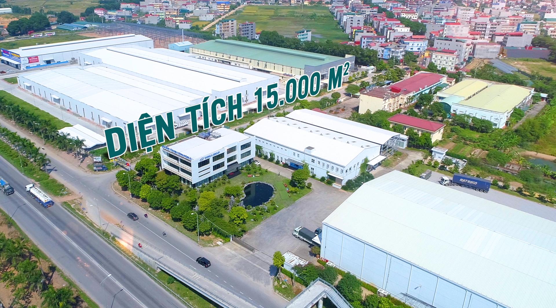 Khát vọng đặc biệt của ông chủ nhà máy tỏi đen lớn nhất Việt Nam - 6