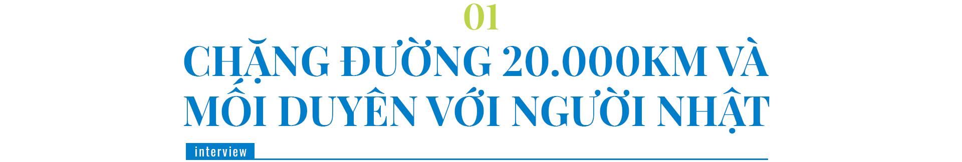 Khát vọng đặc biệt của ông chủ nhà máy tỏi đen lớn nhất Việt Nam - 1