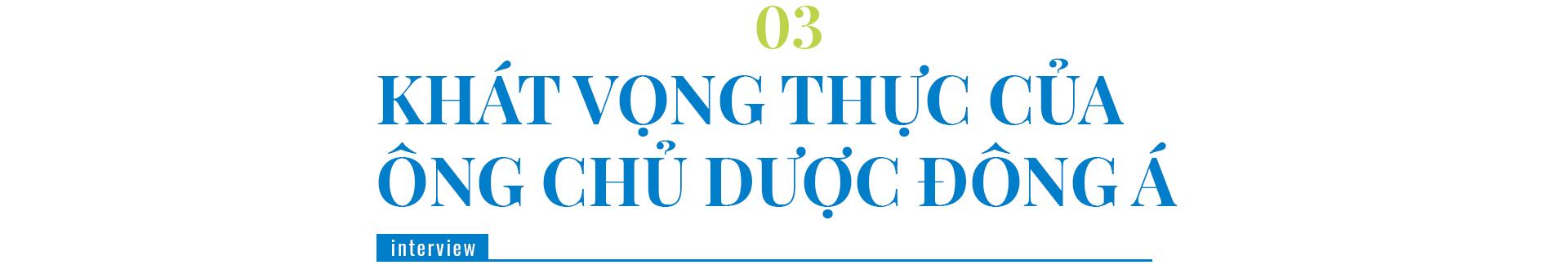 Khát vọng đặc biệt của ông chủ nhà máy tỏi đen lớn nhất Việt Nam - 8