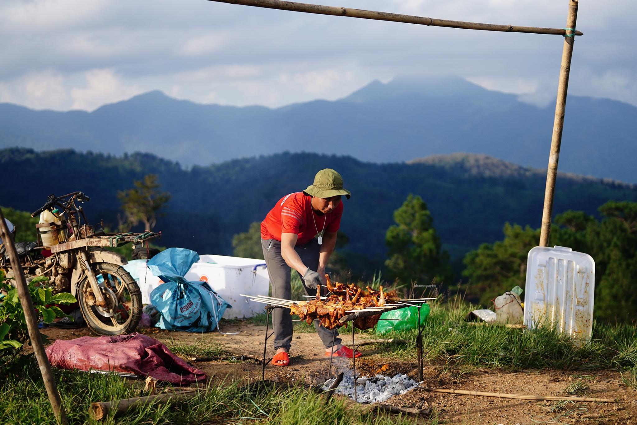 Tà Năng – Phan Dũng: Cung đường đi bộ đẹp nhất Việt Nam - 16