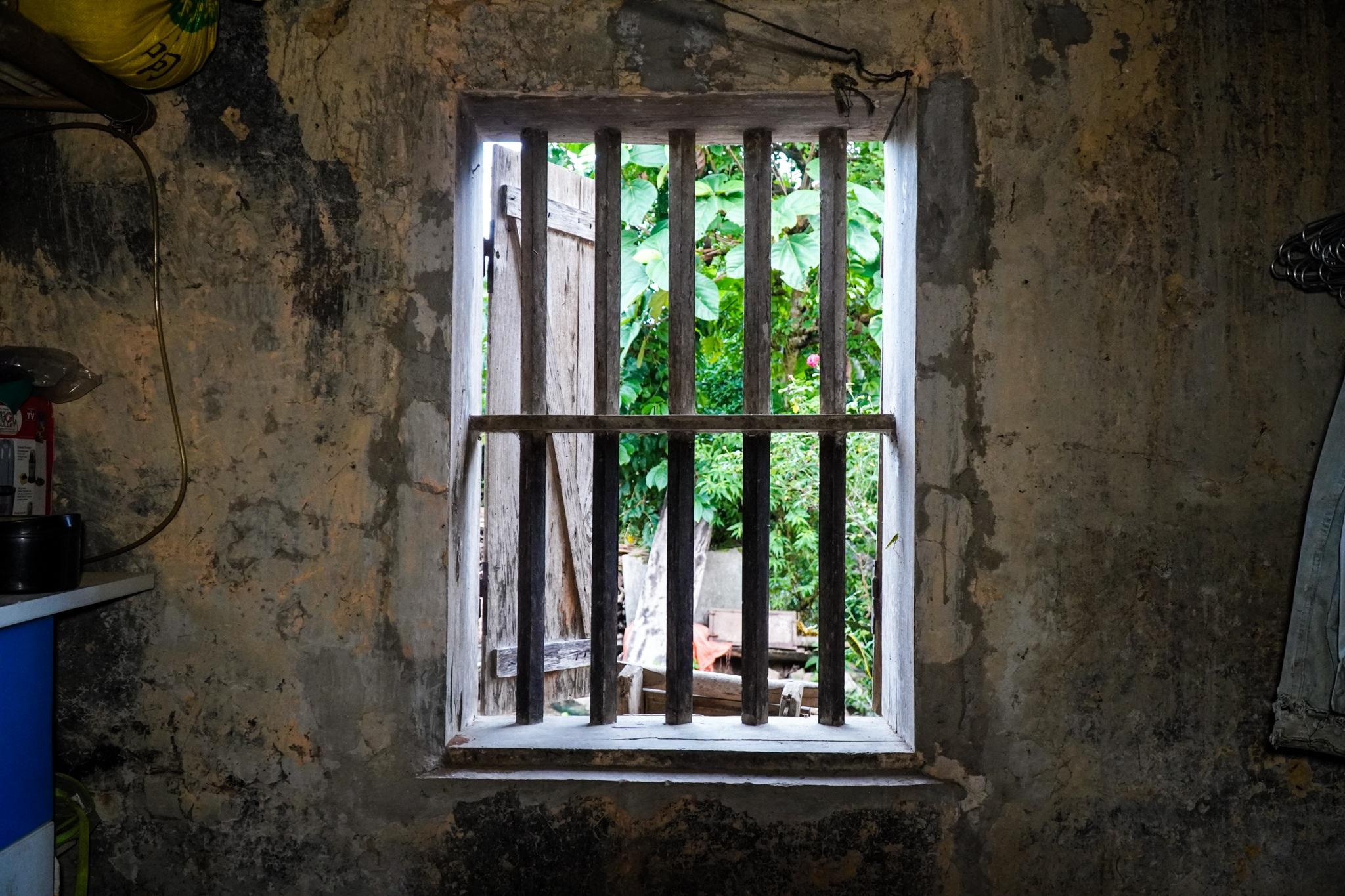 """Độc đáo những """"pháo đài đất sét"""" gần 200 tuổi ở Lạng Sơn - 6"""
