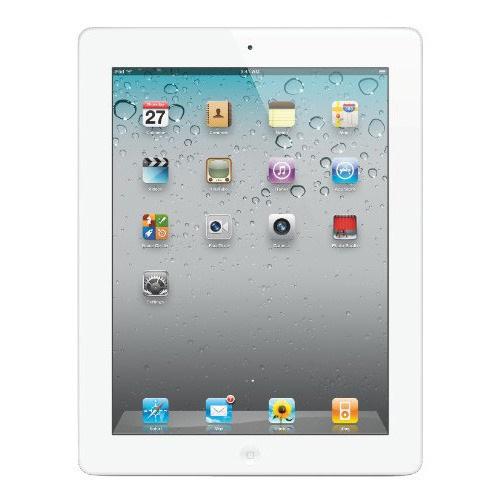 Điều gì khiến iPad trở thành máy tính bảng thành công nhất trong lịch sử? - 3