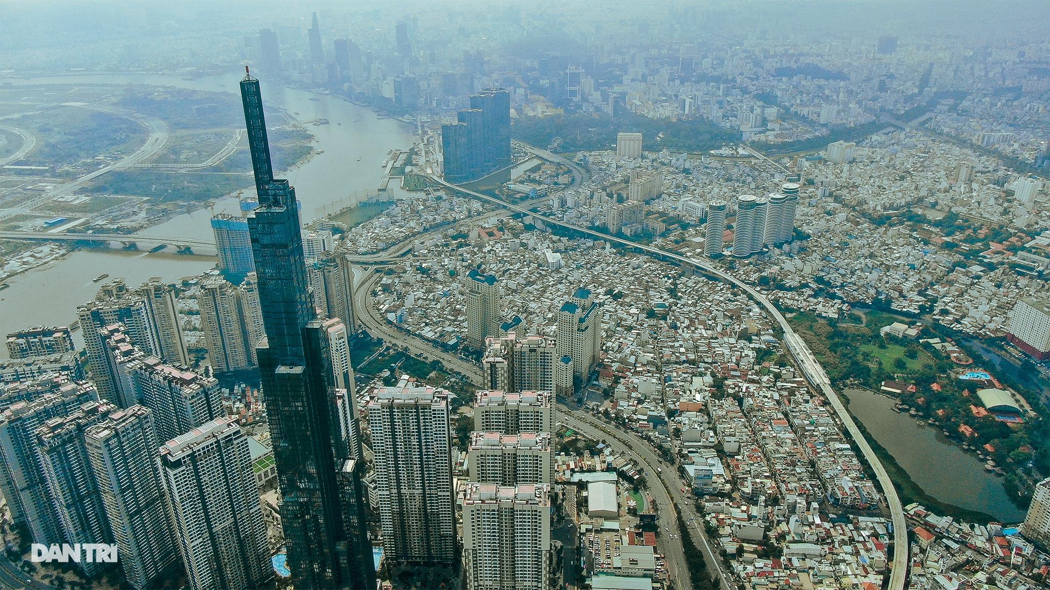 Metro số 1 tăng tốc, đầu tháng 10 đón tàu về Việt Nam - 13