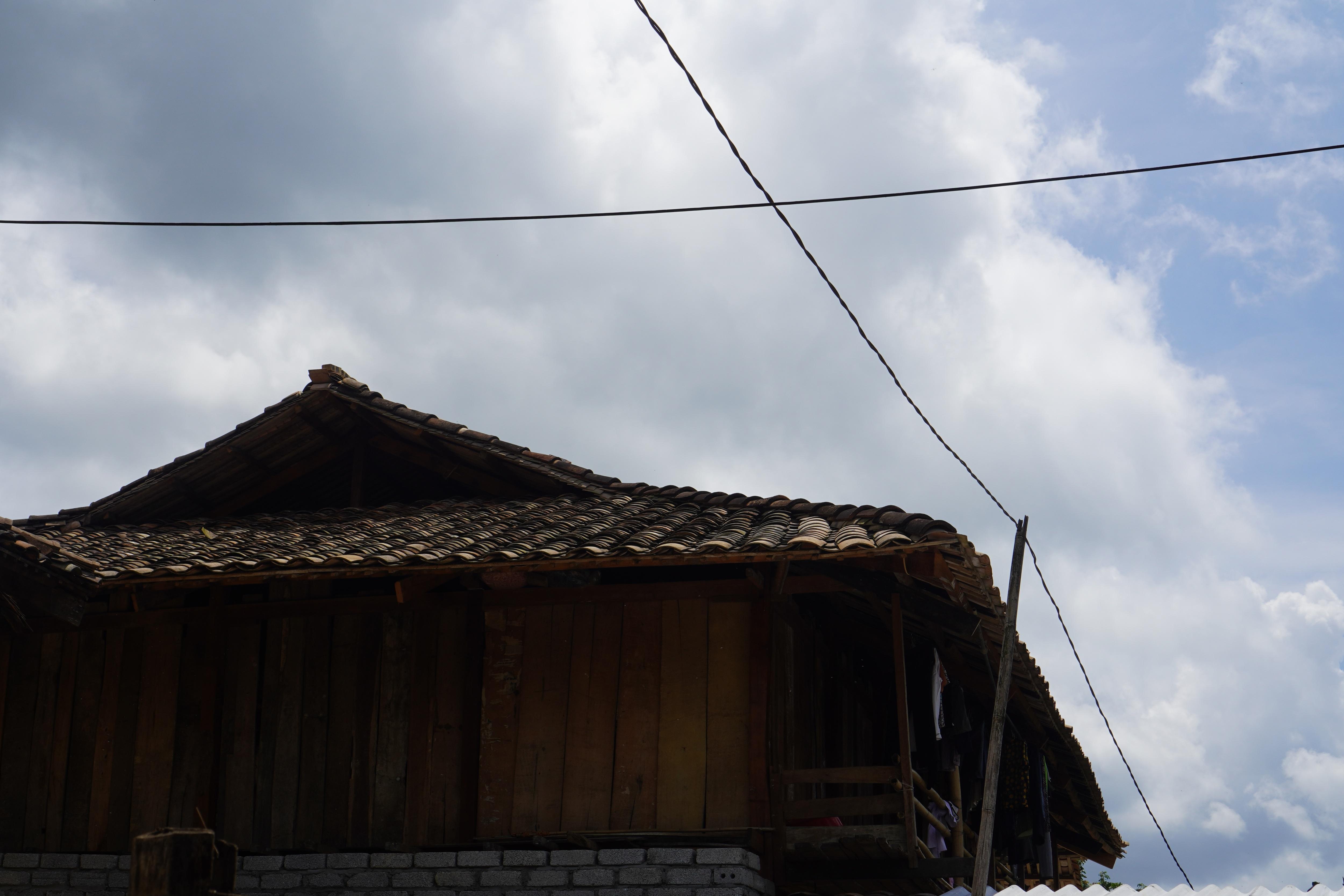Khám phá ngôi làng có hơn 400 nóc nhà sàn tại thung lũng mây Bắc Sơn - 6