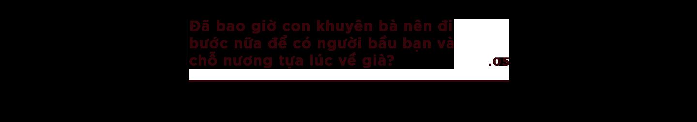 Nghệ sĩ ưu tú Hồng Liên: Những lúc ốm đau, tôi tủi thân lắm! - 8