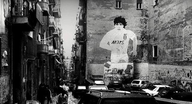 Diego Maradona: Vĩnh biệt huyền thoại bất tử - 7