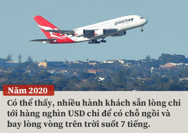 2020 - Năm của nhiều cú sốc, đảo lộn mọi thói quen du lịch thông thường - 8