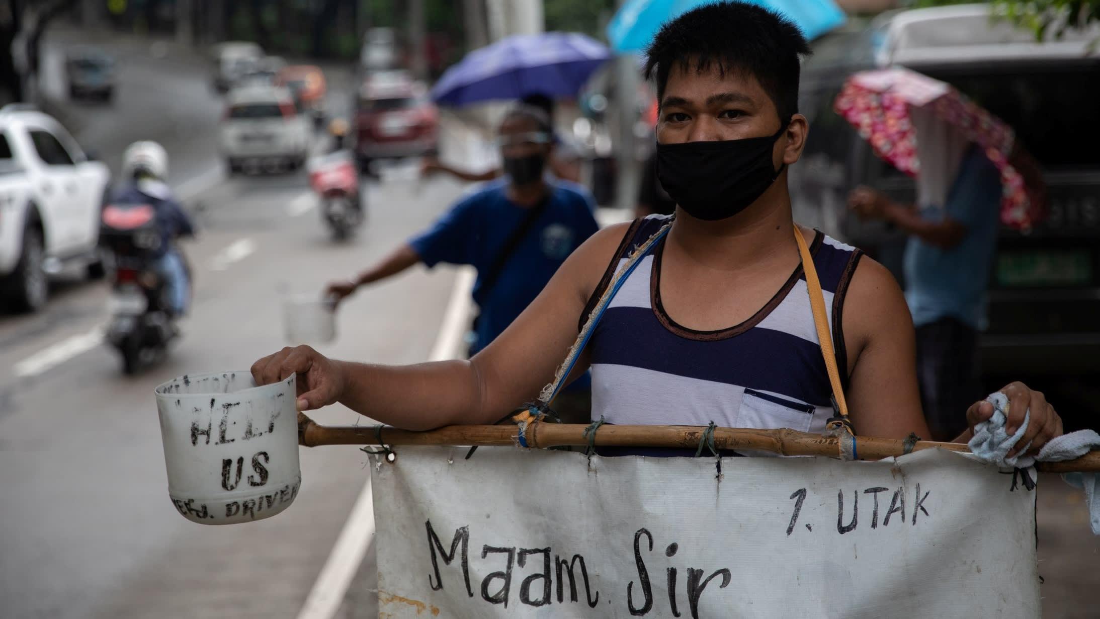 ASEAN-5 lún vào suy thoái, Việt Nam mạnh mẽ vượt ải Covid-19 - 10