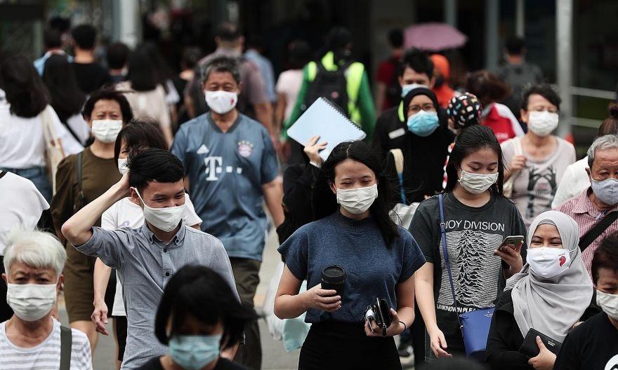 ASEAN-5 lún vào suy thoái, Việt Nam mạnh mẽ vượt ải Covid-19 - 12