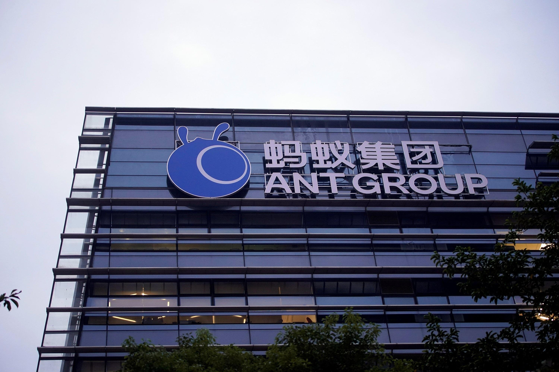 Jack Ma biến mất, Alibaba ngấm đòn và lời cảnh tỉnh từ Bắc Kinh - 9