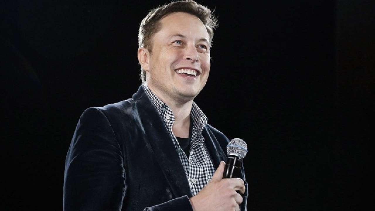 Elon Musk: Gã tỷ phú điên thích đốt tiền vào những điều viễn tưởng - 4