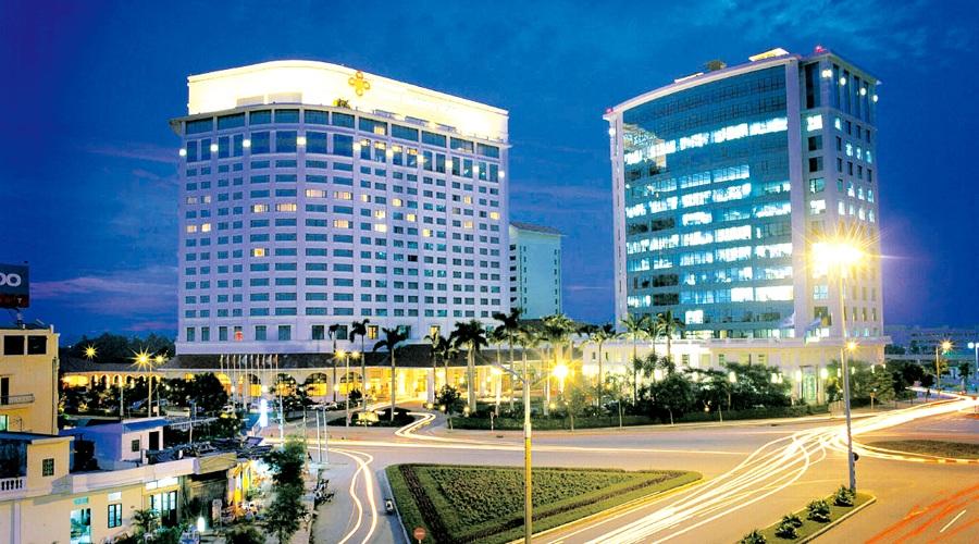 Daewoo Hà Nội và thương vụ bị bán chịu hơn 2 năm mới được thanh toán hết - 6