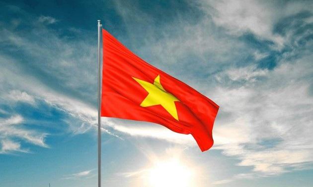 Kinh tế Việt Nam năm 2035 xếp 19 thế giới: Đừng chỉ hoài nghi, cười khẩy! - 7