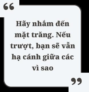 Người Việt thu nhập trên 12.500 USD năm 2045: Hoàn toàn có thể! - 11