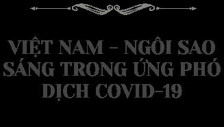 Người Việt thu nhập trên 12.500 USD năm 2045: Hoàn toàn có thể! - 13