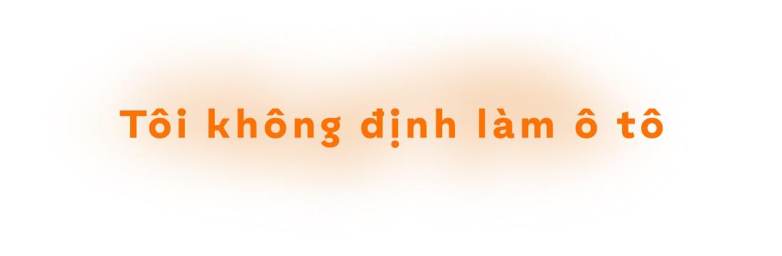 Tỷ phú đô la Trần Đình Long sợ gì? - 5