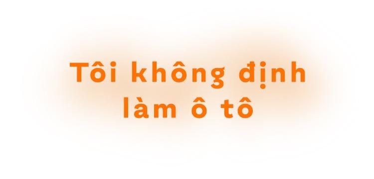 Tỷ phú đô la Trần Đình Long sợ gì? - 6