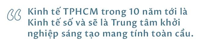 TPHCM đang mặc chiếc áo quá chật so với cơ thể đang lớn nhanh - 6