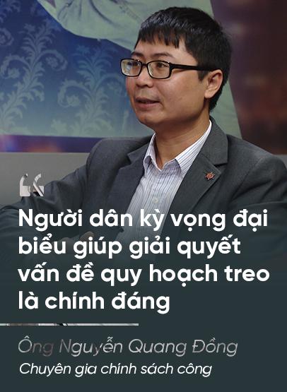 Mong ước nối 2 thế kỷ của dân sống ven con rạch khủng khiếp nhất Sài Gòn - 17