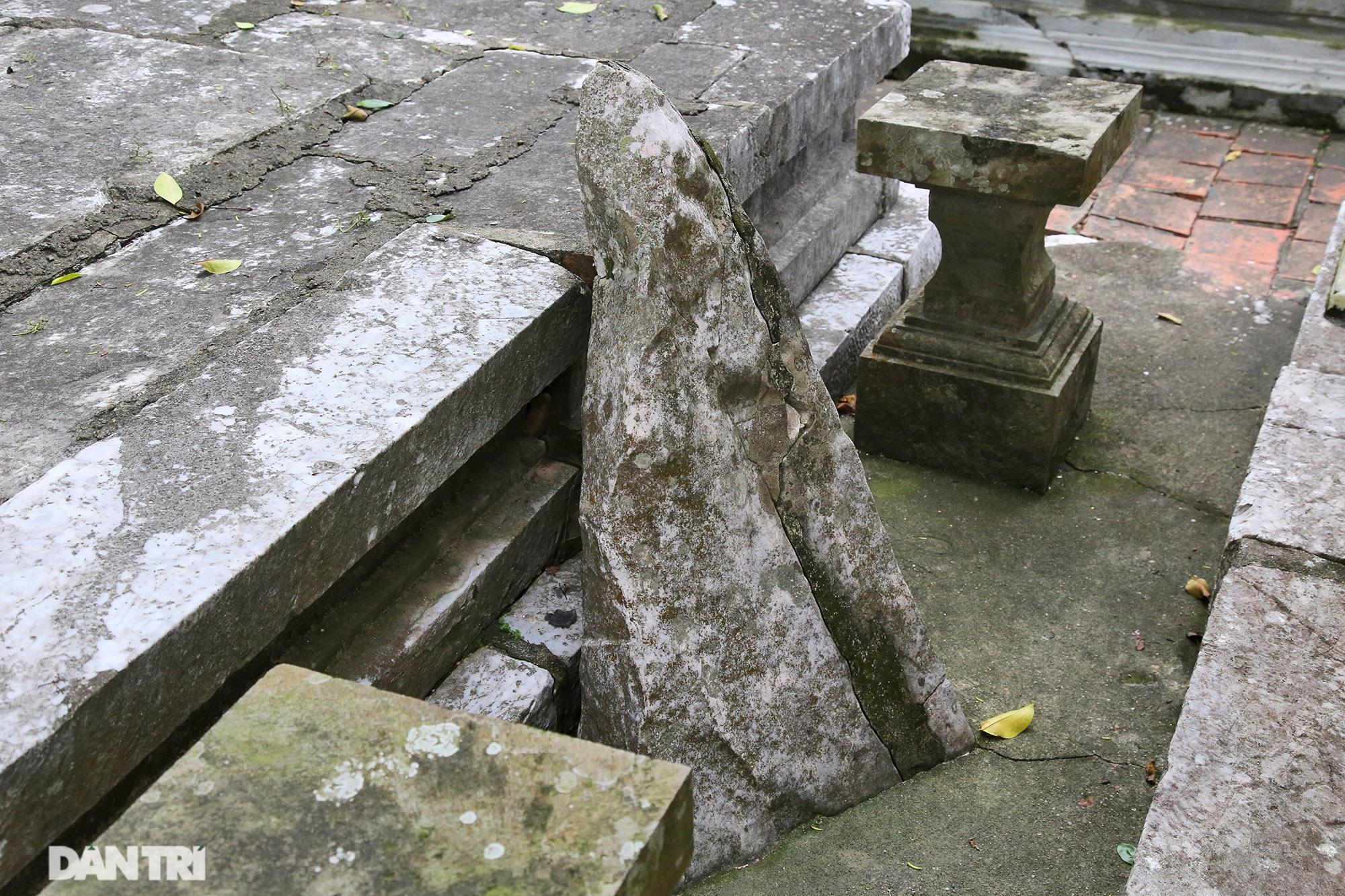 Huyền tích nghìn đời qua những ngôi quán cổ ở Hà Nội - 10