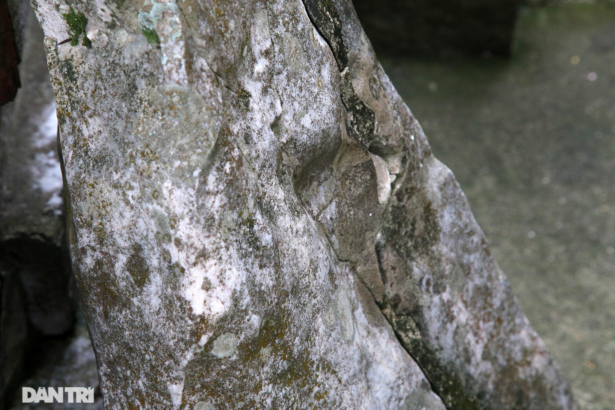 Huyền tích nghìn đời qua những ngôi quán cổ ở Hà Nội - 11