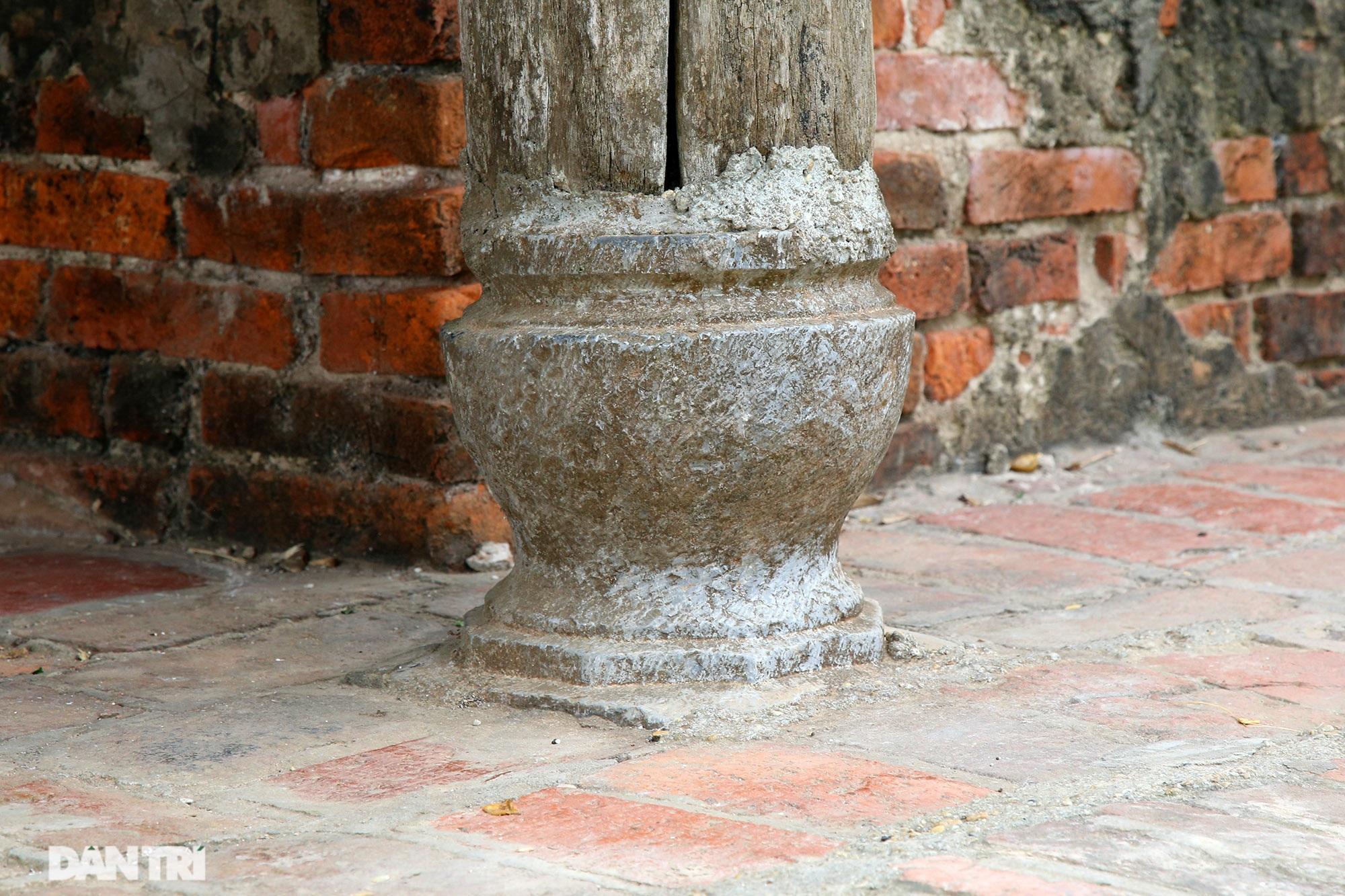 Huyền tích nghìn đời qua những ngôi quán cổ ở Hà Nội - 6