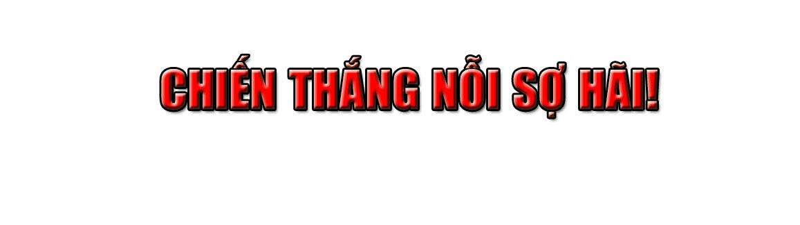 Đội tuyển Việt Nam làm nên lịch sử: Chiến thắng nỗi sợ hãi! - 7