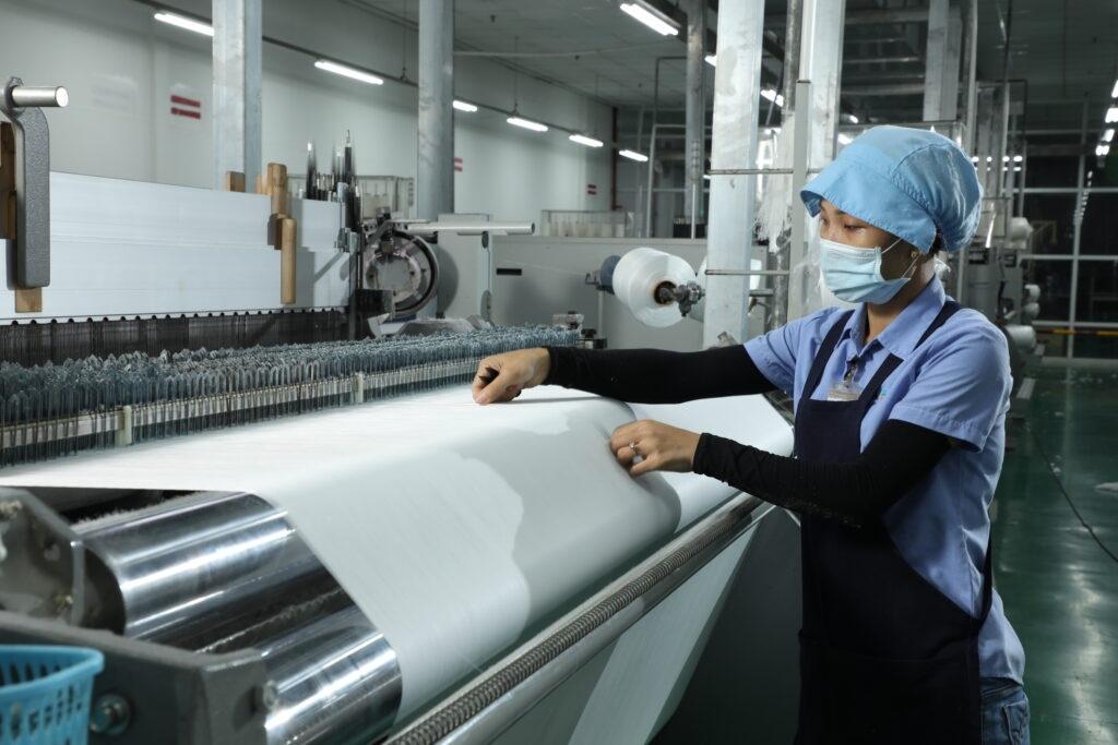 Bài toán khó đang chờ giải của các doanh nghiệp sản xuất mặt hàng tỷ USD - 4
