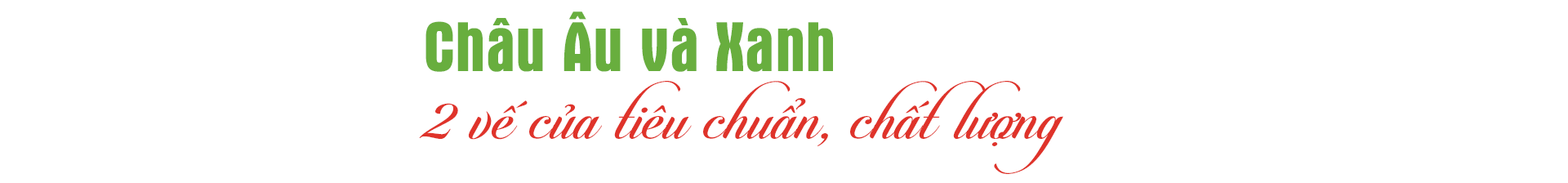 Tổng giám đốc doanh nghiệp ống nhựa hàng đầu Việt Nam: Chúng tôi là công ty duy nhất bảo hành sản phẩm 30 năm - 1