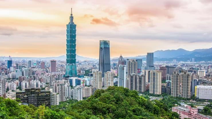 Từ Singapore cho tới Sydney, giá nhà đang đua nhau tăng vọt - 5