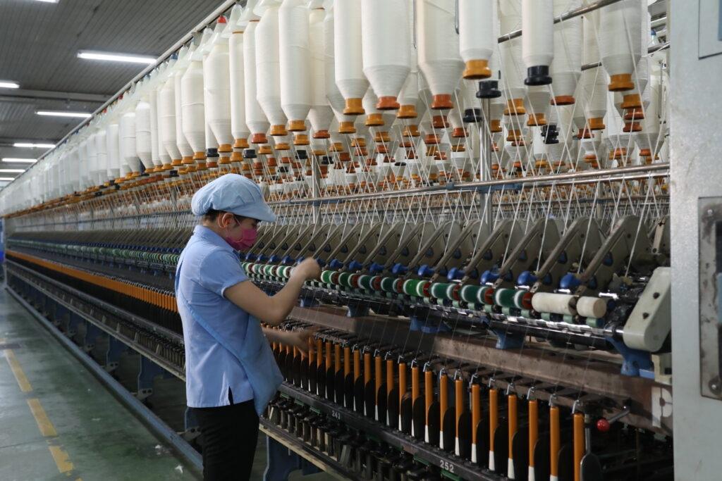 Bài toán khó đang chờ giải của các doanh nghiệp sản xuất mặt hàng tỷ USD - 2