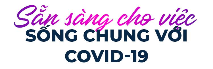 TPHCM mở cửa thế nào nếu Covid-19 không đi đâu cả? - 4