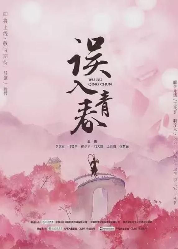 Dàn diễn viên Tây Du Ký khiến công chúng Trung Quốc... phát ngấy - 4