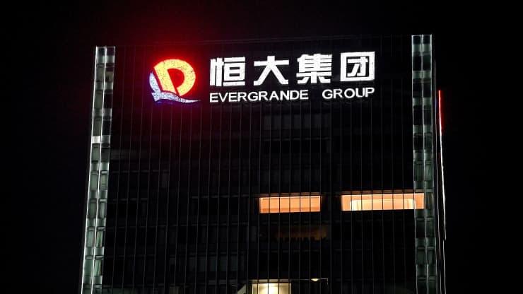 Evergrande, trả lại tiền cho chúng tôi và lời cảnh báo từ 10 năm trước - 5