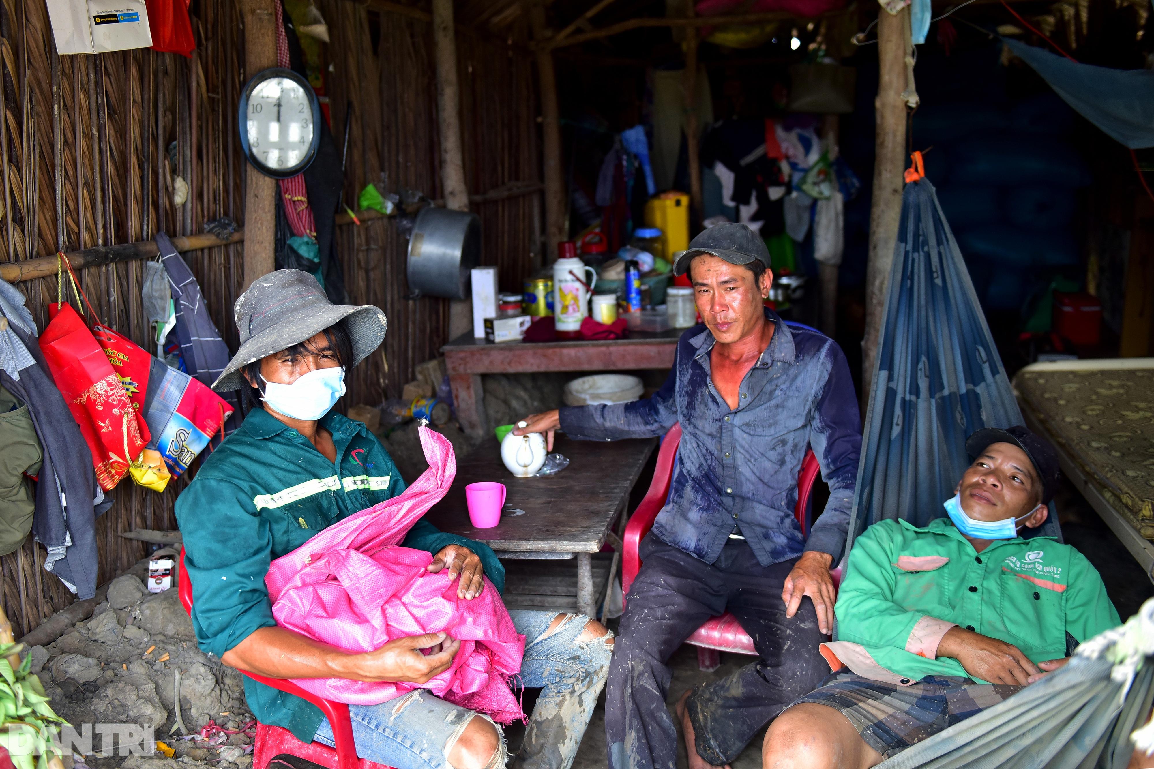 Công nhân_gặt lúa_TP Thủ Đức_Nguyễn Quang_18.jpg