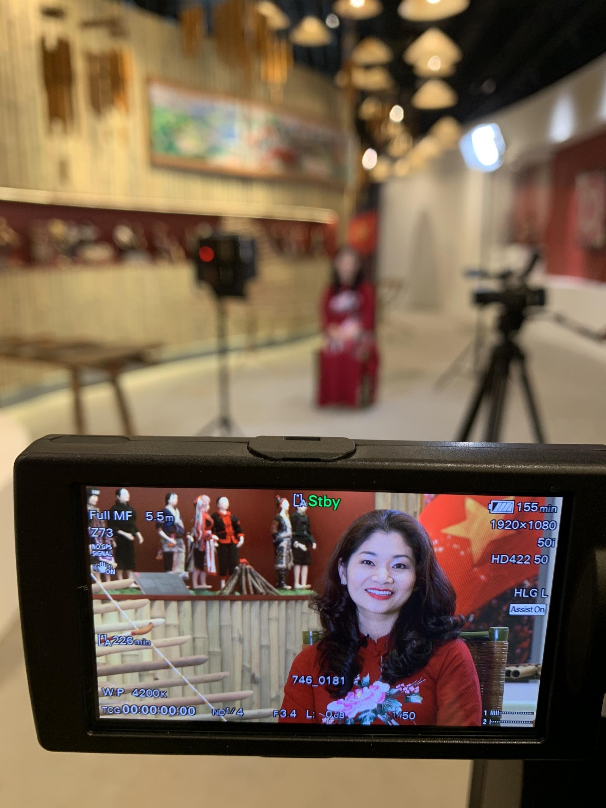 EXPO 2020 Dubai: Cơ hội khẳng định vị thế Việt Nam trên trường quốc tế - 5