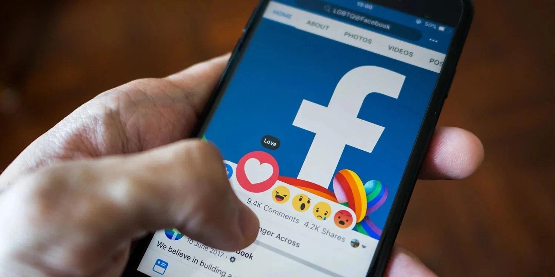 Facebook và các nền tảng mạng xã hội khác đã trở thành một phần không thể thiếu trong cuộc sống của nhiều người hiện nay.
