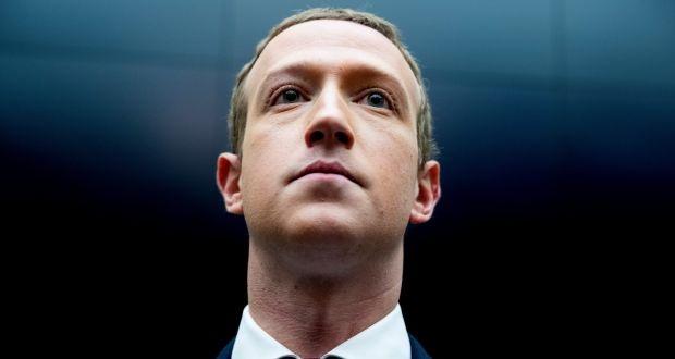 Mark Zuckerberg sở hữu một quyền lực khủng khiếp khi nắm trong tay những nền tảng mạng xã hội hàng tỷ người dùng.