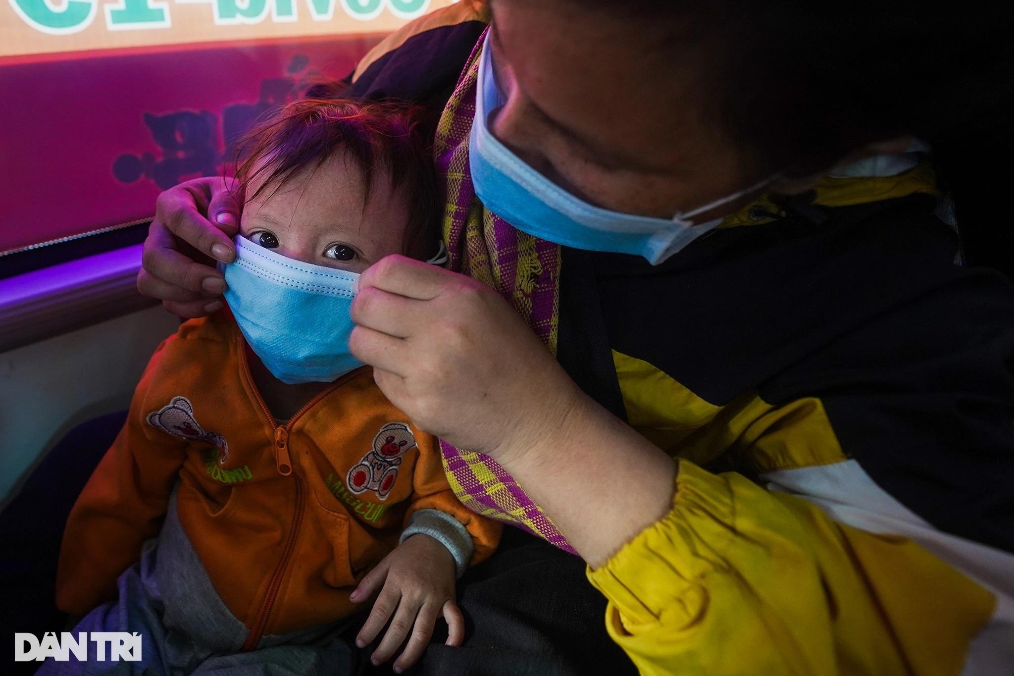 TPHCM hỗ trợ đồng bào thiểu số ở Tây Nguyên về với cái nương, cái rẫy - 7